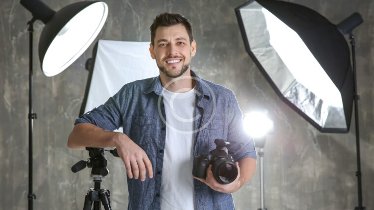 Photographer's Looking for Models